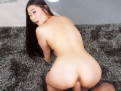 Anime Ass Babe Blowjob Brunette