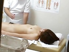 Amateur Ass Fetish Hidden Cam Japanese