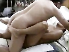 Fuck Indian Juicy Outdoor Pussy