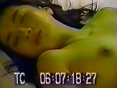 Creampie Cumshot Hot Japanese Mouthful