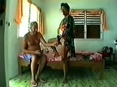 Big Cock Double Penetration Granny Huge Cock Mature