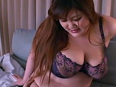 Cumshot BBW Hot Prostitut Teen