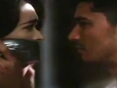 Amateur Filipina Kiss Full Movie