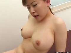 Ass Boobs Big Cock Cute Girlfriend