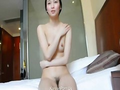 Babe Chinese Big Cock Friends Girlfriend