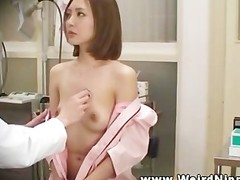 Boobs Exotic Fetish Horny Japanese
