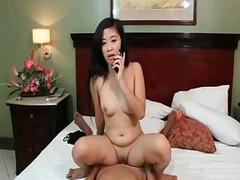 Amateur Boyfriend Filipina Friends Fuck
