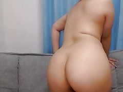 Ass Fatty Japanese Webcam