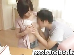 Amateur Gang Bang Homemade Really Student