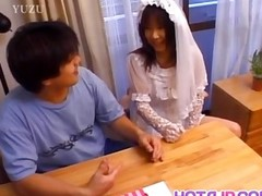 Amateur Dress Japanese Masturbation Sakura