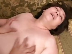 Beauty Big Tits Boobs Brunette Creampie