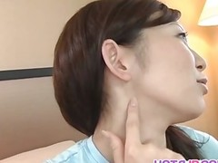 Ass Crazy Doggy Style Facials Fingering