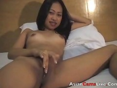 Ass Boss Filipina Hot Hotel