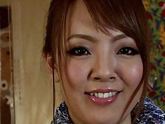 Big Tits Chick Crazy Japanese Stunning