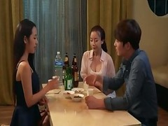 Korean Full Movie
