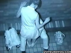Amateur Couple Fuck Hidden Cam Japanese